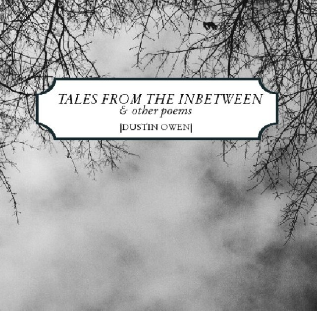 Tales from the Inbetween