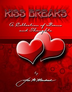 Kiss Breaks
