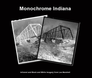 Monochrome Indiana