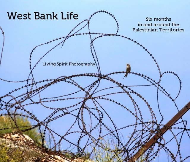 West Bank Life