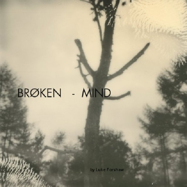 Broken Mind