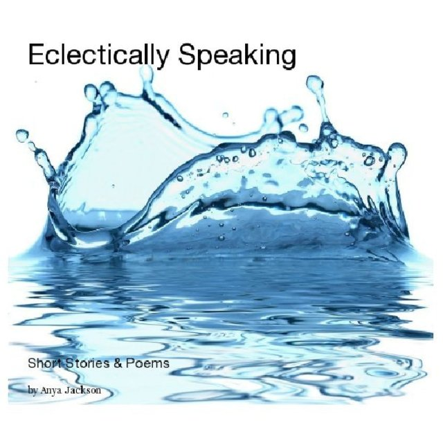 Eclectically Speaking