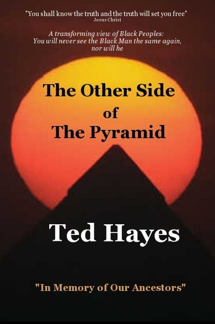 The Other Side of The Pyramid