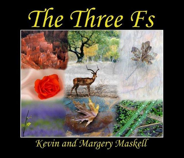 The Three Fs
