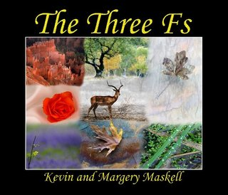 The Three Fs