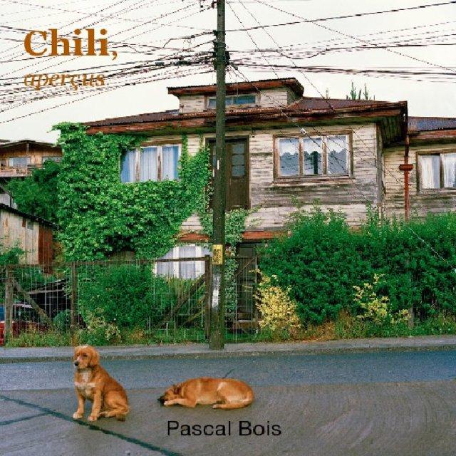 Chili, aperçus