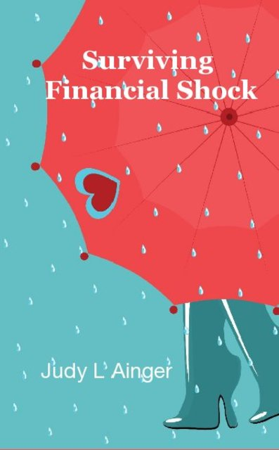 Surviving Financial Shock