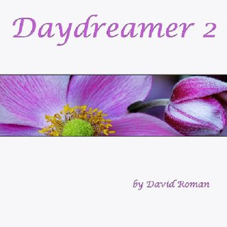Daydreamer 2