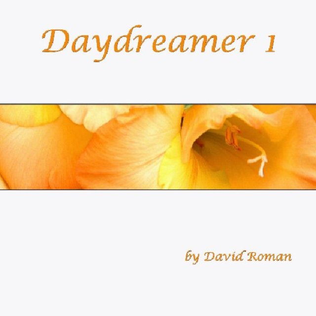 Daydreamer 1