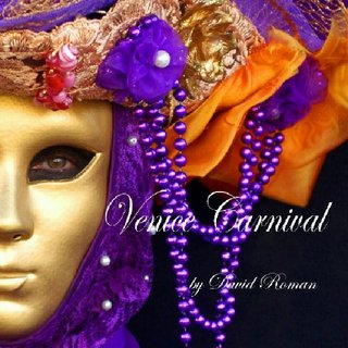 Venice Carnival