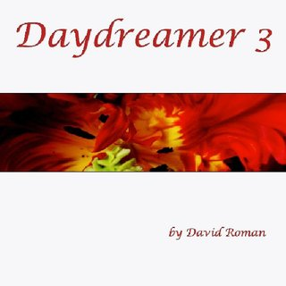 Daydreamer 3