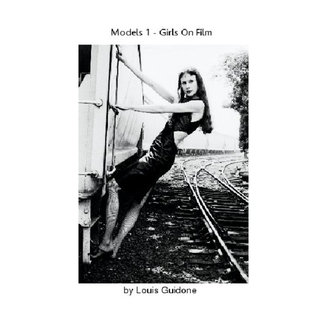 Models 1 - Girls On Film