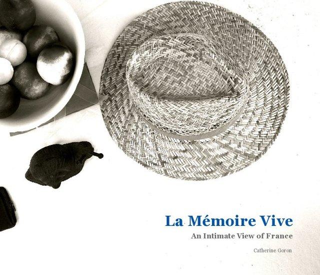 La Mémoire Vive