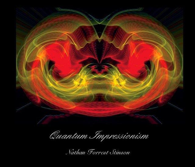 Quantum Impressionism
