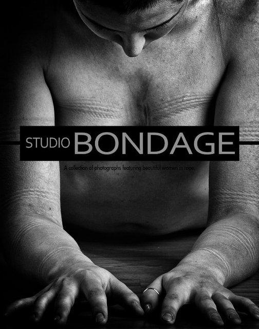 Studio Bondage