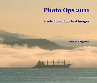 Photo Ops 2011