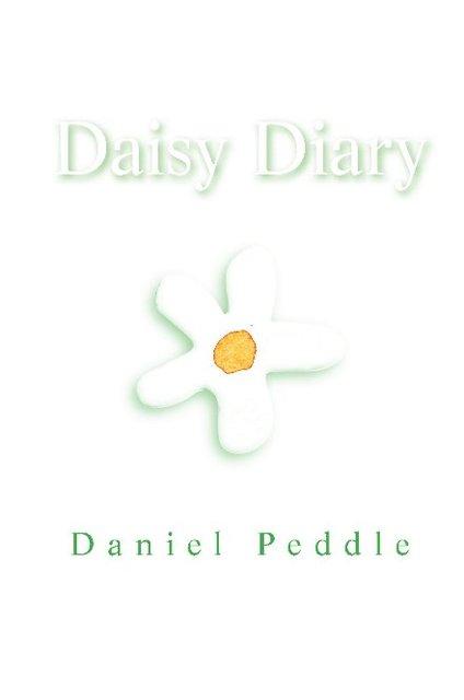Daisy Diary