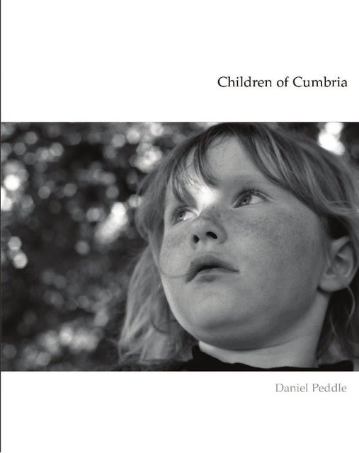 Children of Cumbria