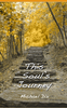 This Soul's Journey - Gay & Lesbian ebook