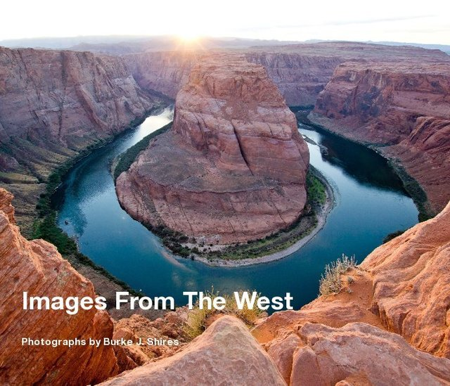 Images From The West