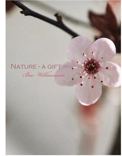 Nature - a gift