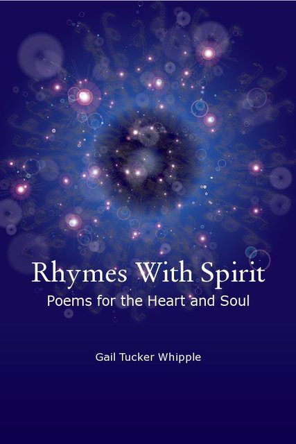 Rhymes With Spirit