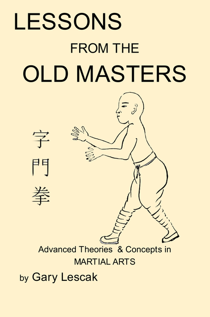 Lessons from the Old Masters