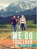 We Go Together - Religion & Spirituality ebook