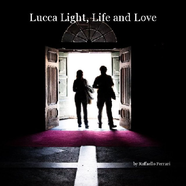 Lucca Light, Life and Love