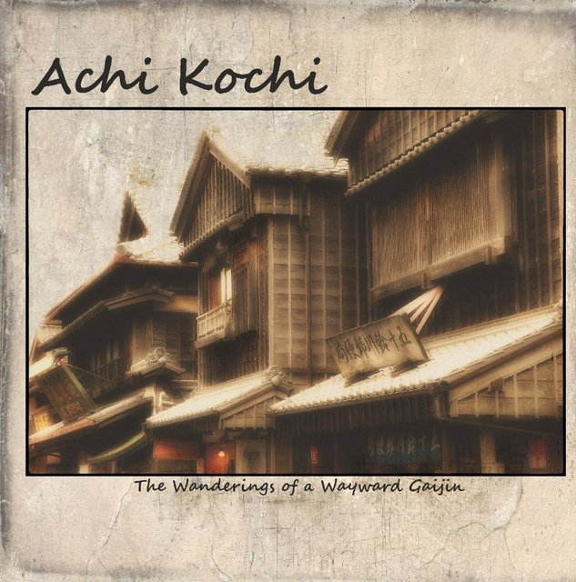 Achi Kochi
