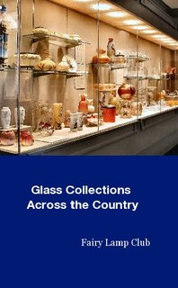 Glass Collections Across the Country