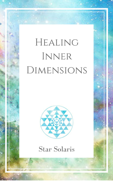Healing Inner Dimensions