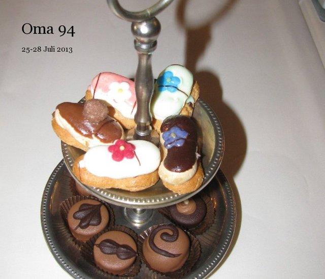 Oma 94
