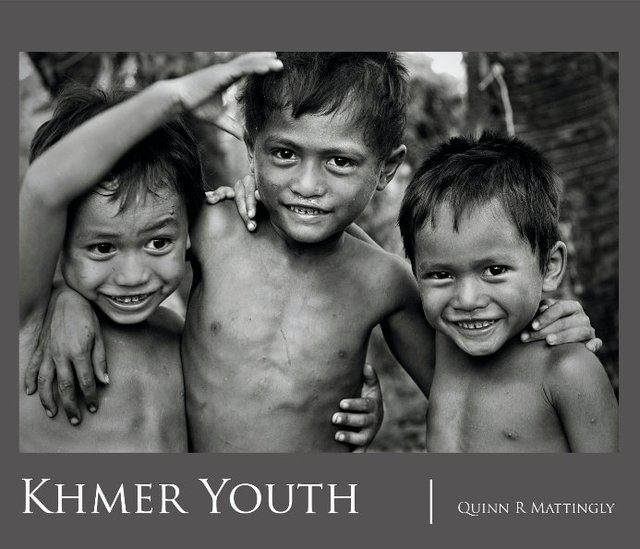 Khmer Youth