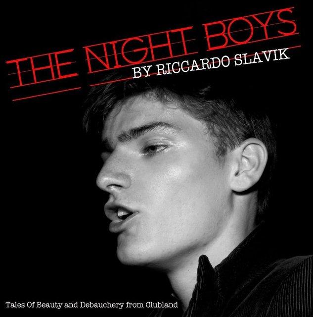 The Night Boys