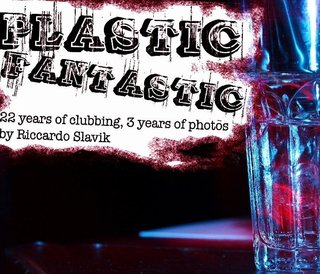 Plastic Fantastic