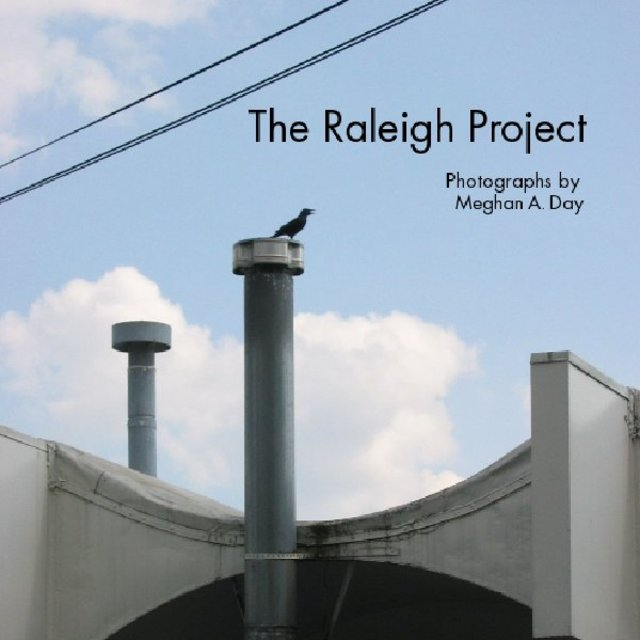 The Raleigh Project