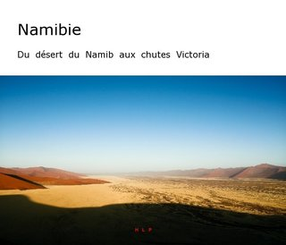 Namibie