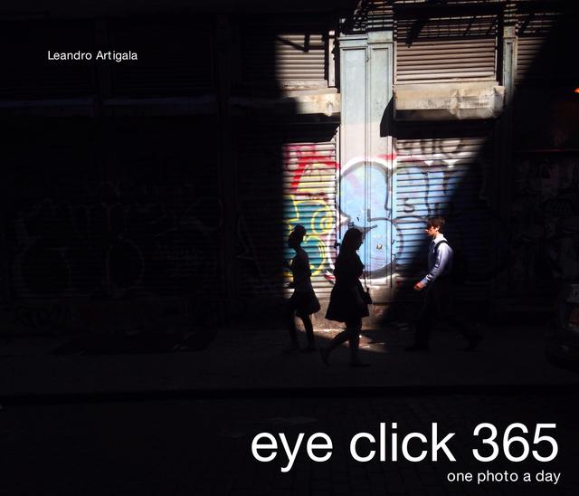 eye Click 365