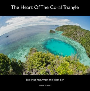 The Heart Of The Coral Triangle