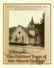 The History of the McCaysville United Methodist Church - Religion & Spirituality ebook