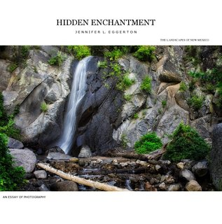Hidden Enchantment