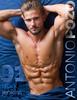 Antonio Pozo - Arts & Photography ebook