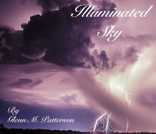 Illuminated Sky