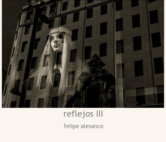 reflejos III