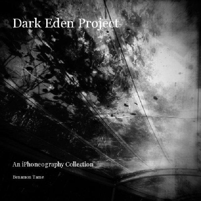 Dark Eden Project