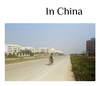 In China - Arts & Photography ebook