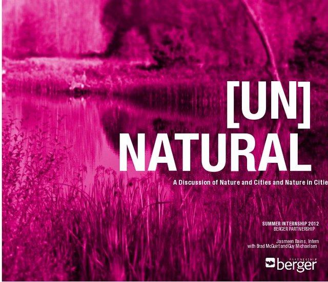 [UN] Natural