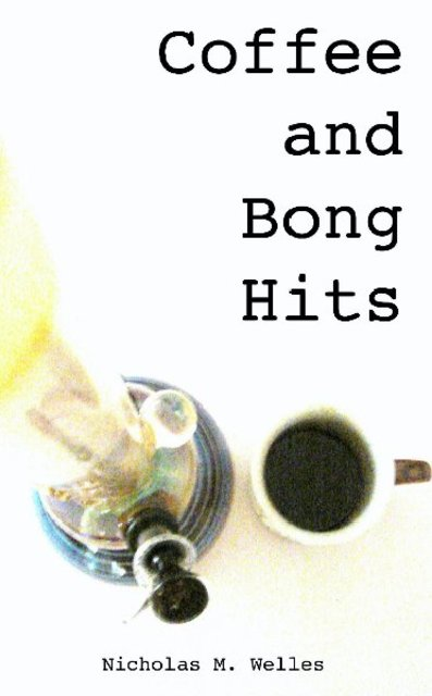 how to prepare for a bong hit