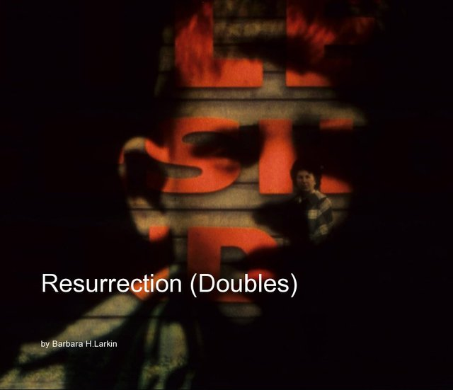 Resurrection (Doubles)